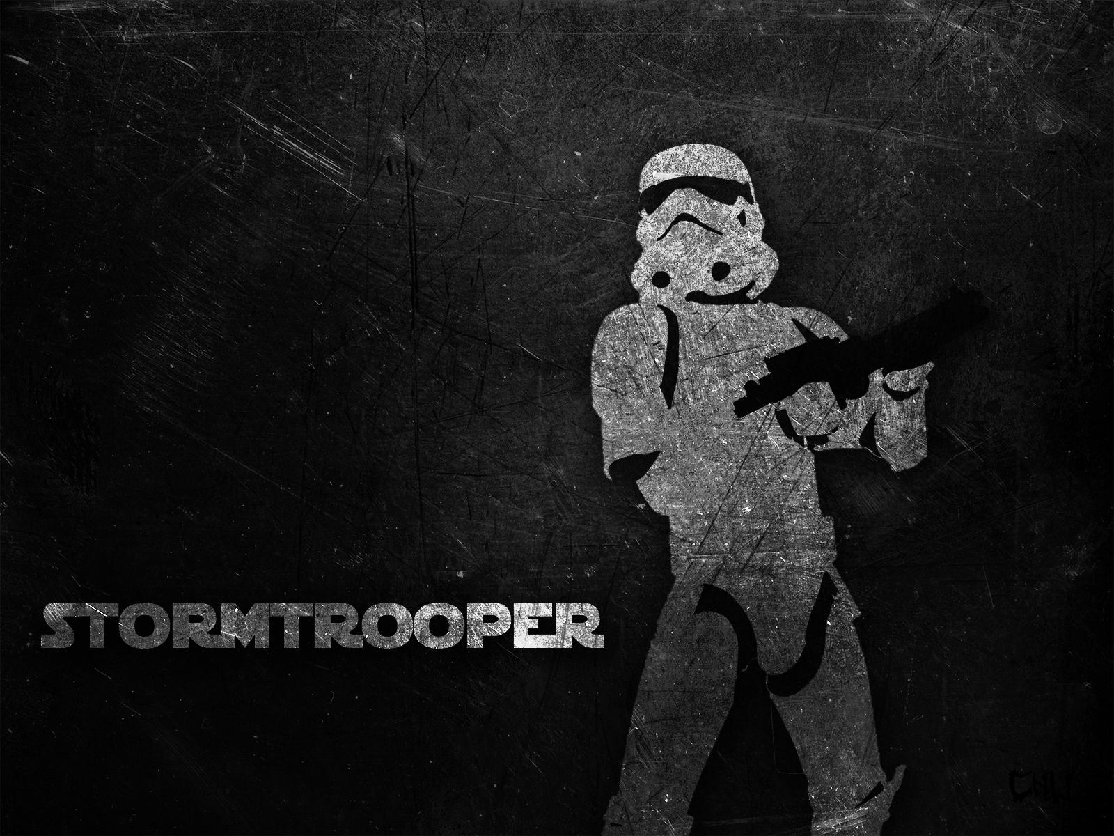 Stormtrooper desktop wallpaper wallpapersafari - Stormtrooper suit wallpaper ...
