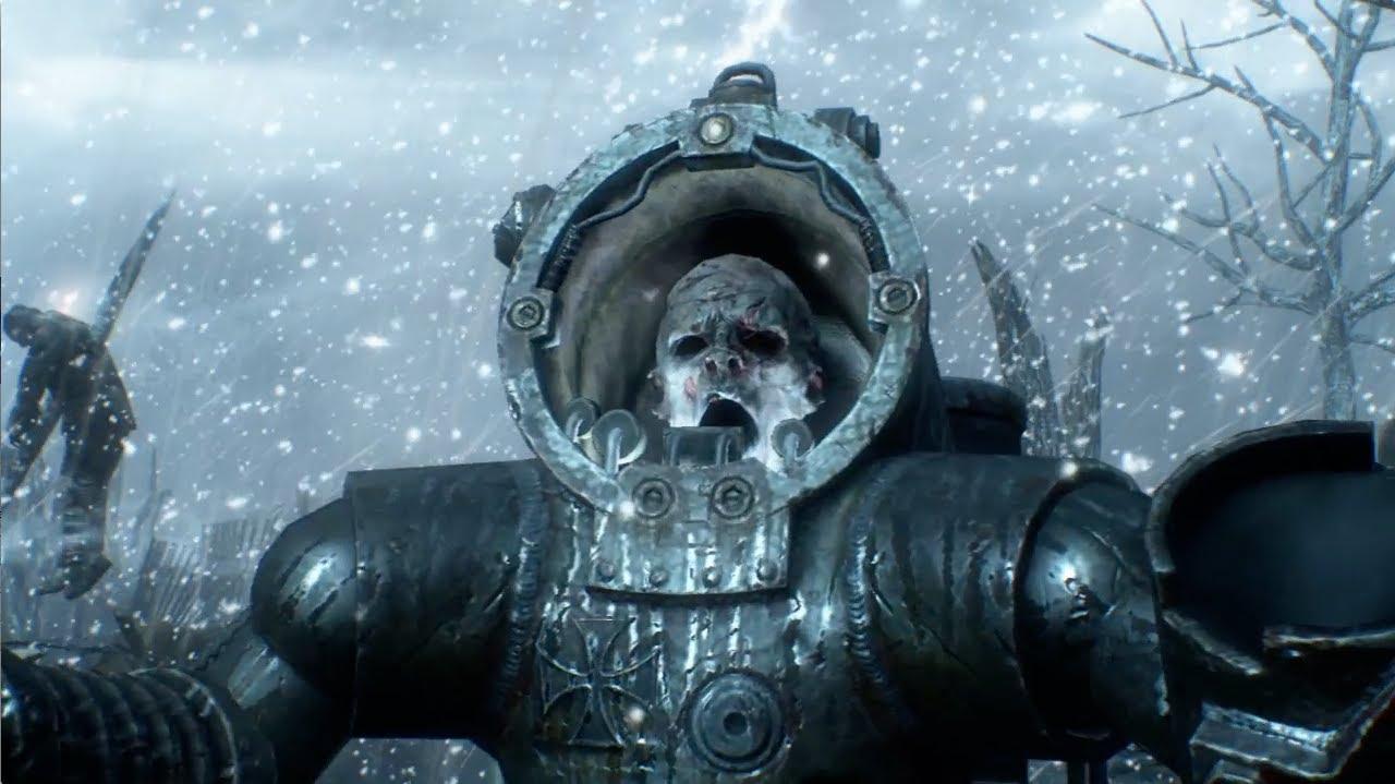 call of duty apocalypse - photo #24