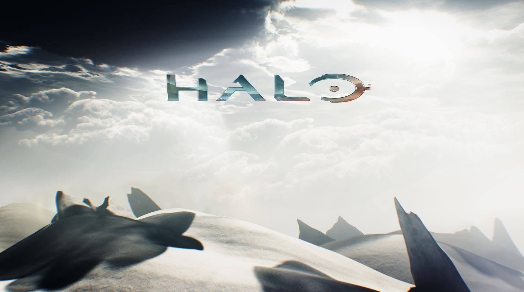 Halo 5 Guardians wallpaper 5 1838x1024