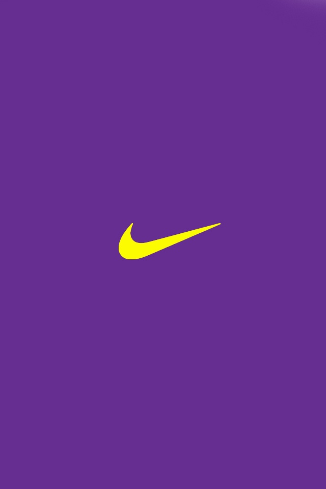 Nike Logo Wallpaper Pink Iphone wallpapers   iphone 640x960