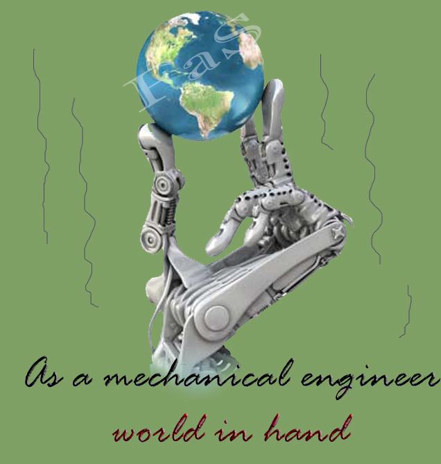 Mechanical engineering mechanize inn 636x668