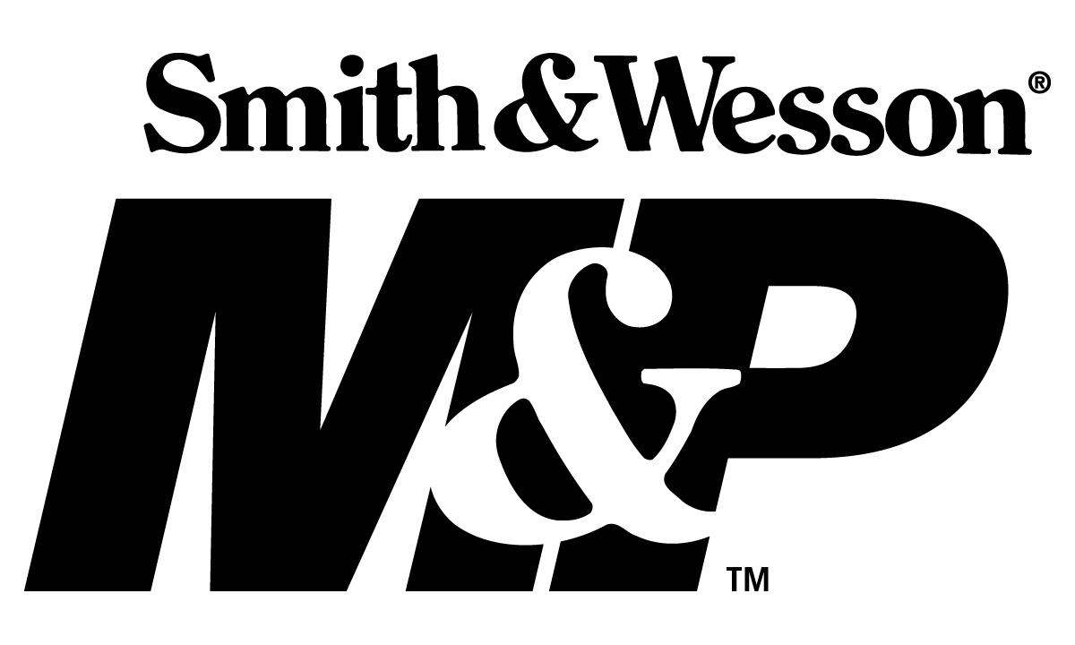 Over 1600 worth of door prizes Including 1 new Smith Wesson 1200x720
