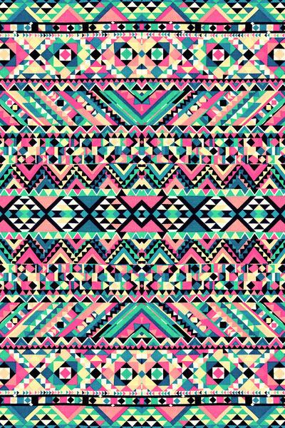 tribal wallpapers Tumblr 400x600