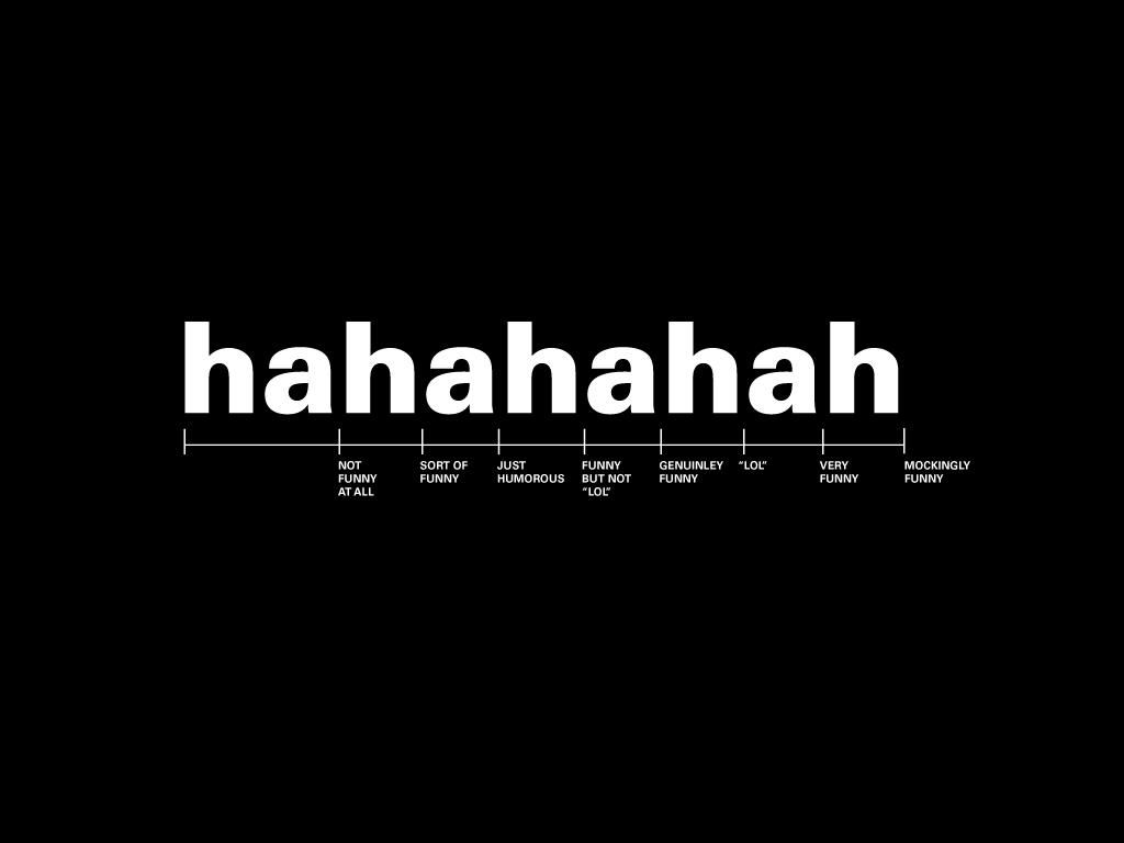 black dark text humor funny helvetica black background 1024x768 1024x768