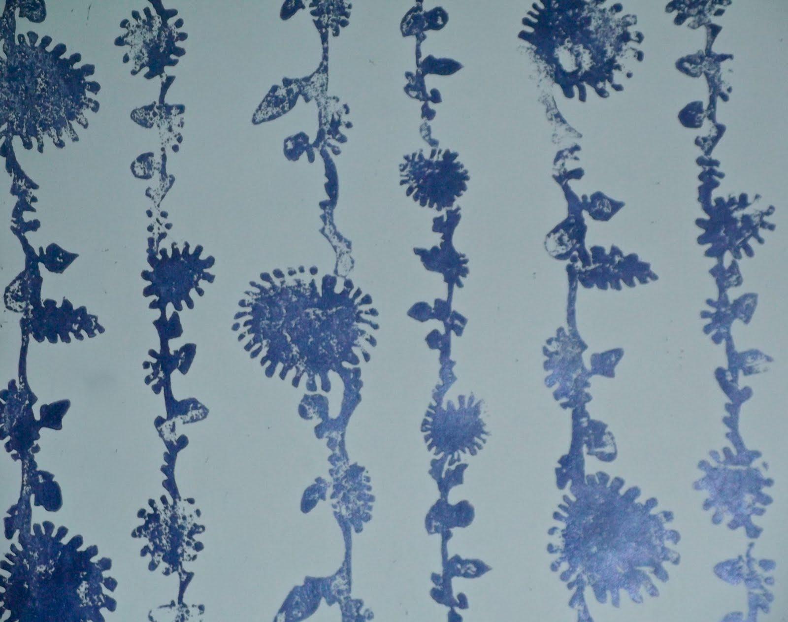 hd cream wallpaper Cheap Wallpaper 1600x1263