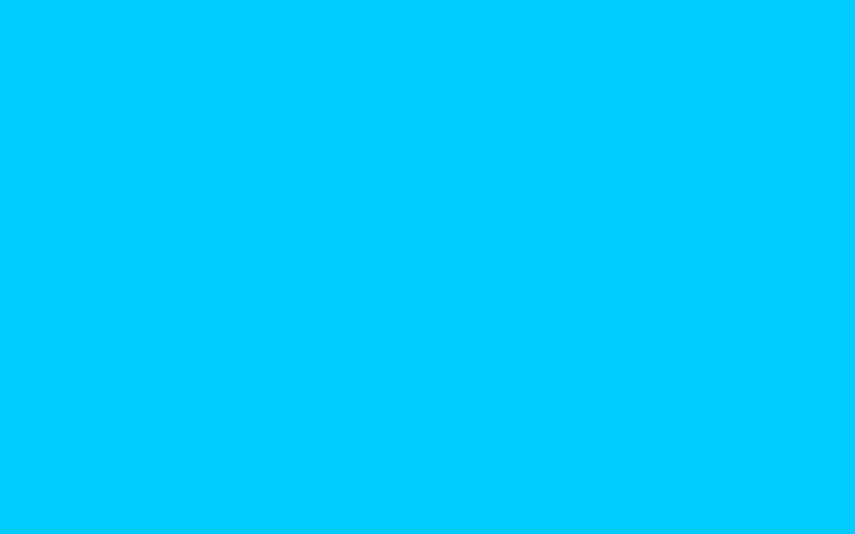 Sky Blue Backgrounds 2880x1800