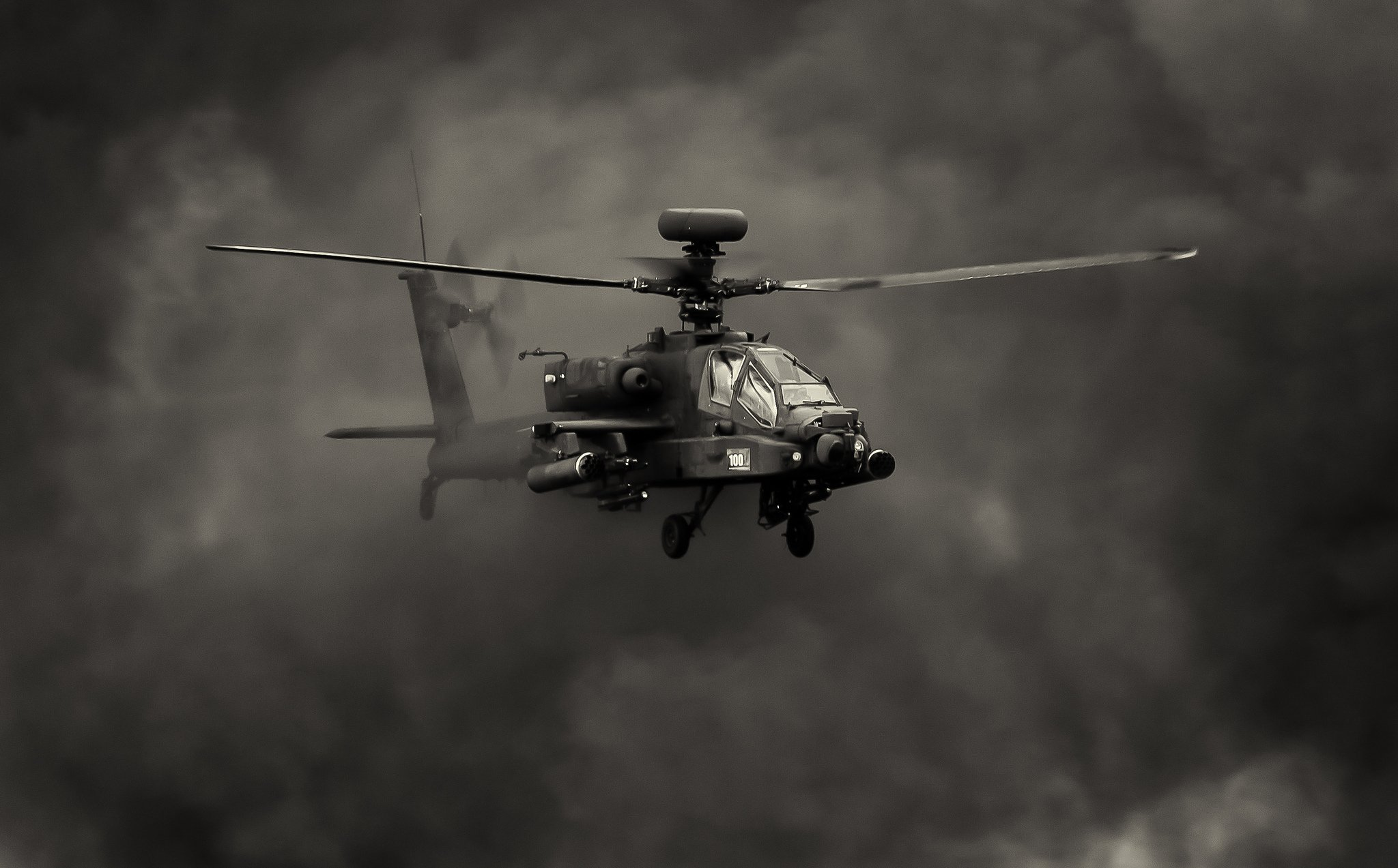 Apache Helicopter Pc Wallpaper Downloads 13142   Amazing 2048x1273