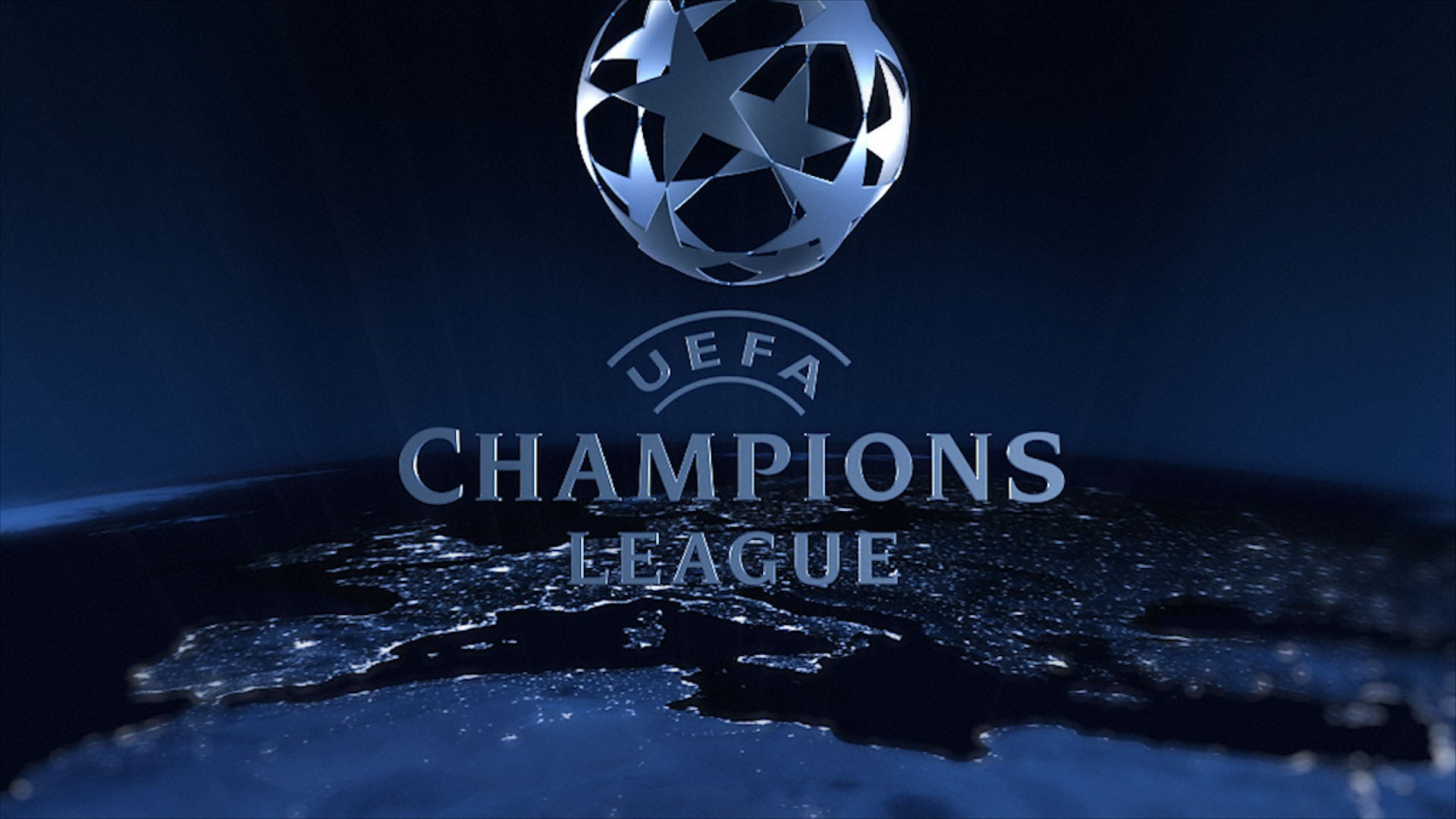 UEFA Champions League Wallpapers   HD Wallpapers 1920x1080