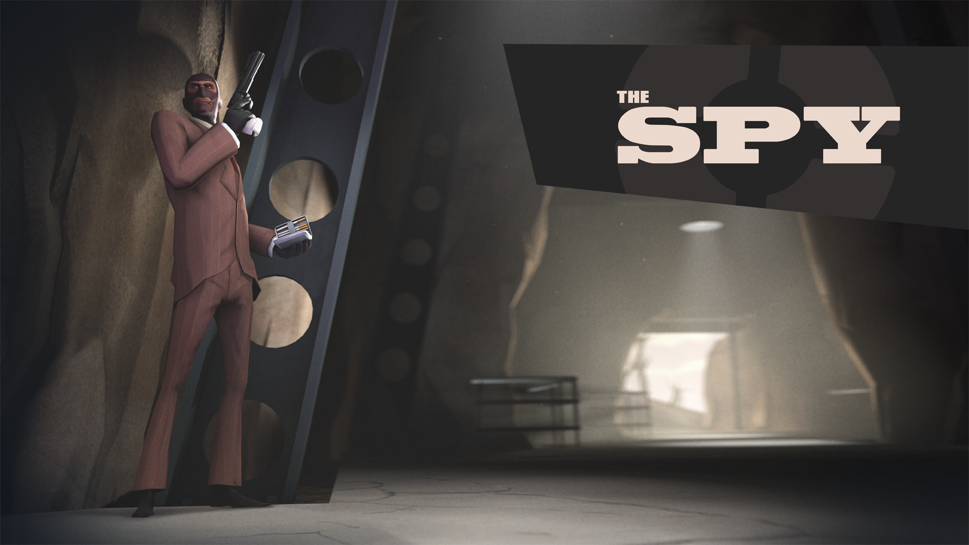 new tf2 wallpapersbackgrounds   Steam Users Forums 1920x1080