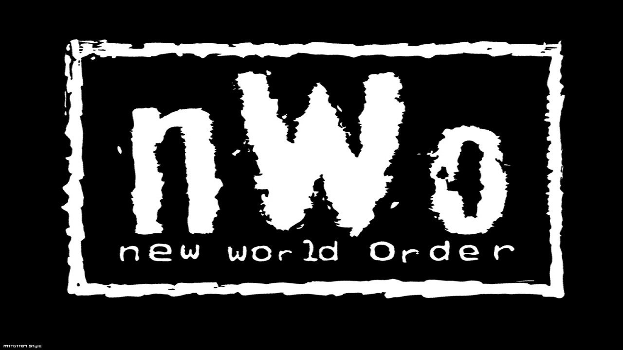 Wwf Nwo Related Keywords Suggestions   Wwf Nwo Long Tail Keywords 1280x720