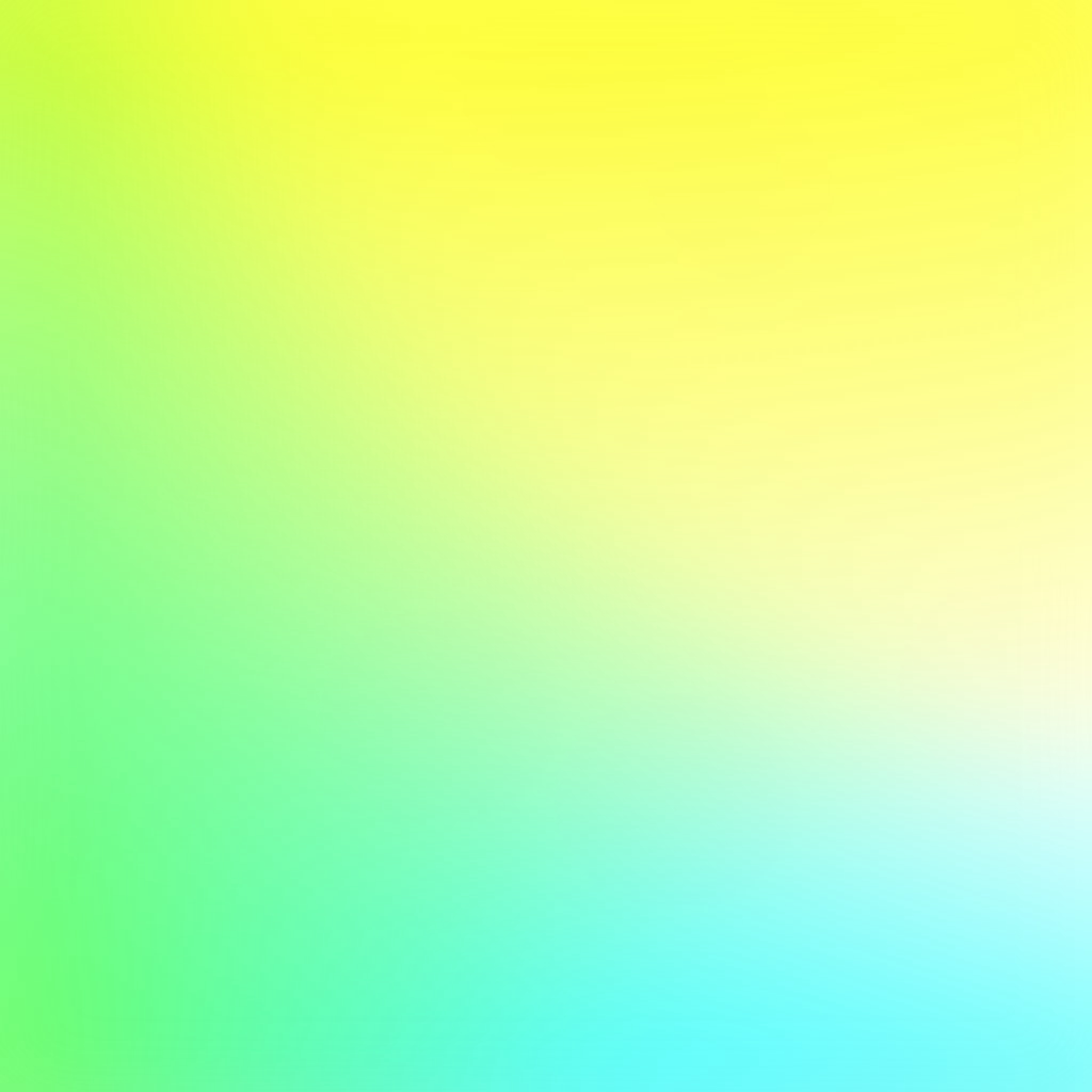 Neon Yellow Wallpaper - WallpaperSafari