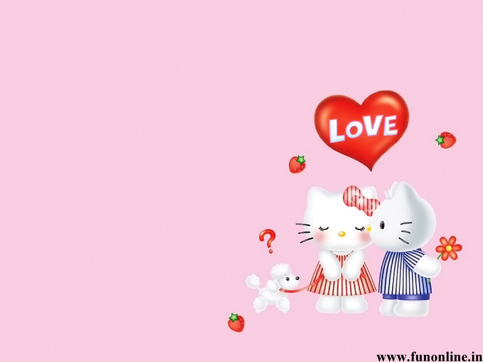 Love cartoon wallpaper wallpapersafari - Love cartoon hd ...