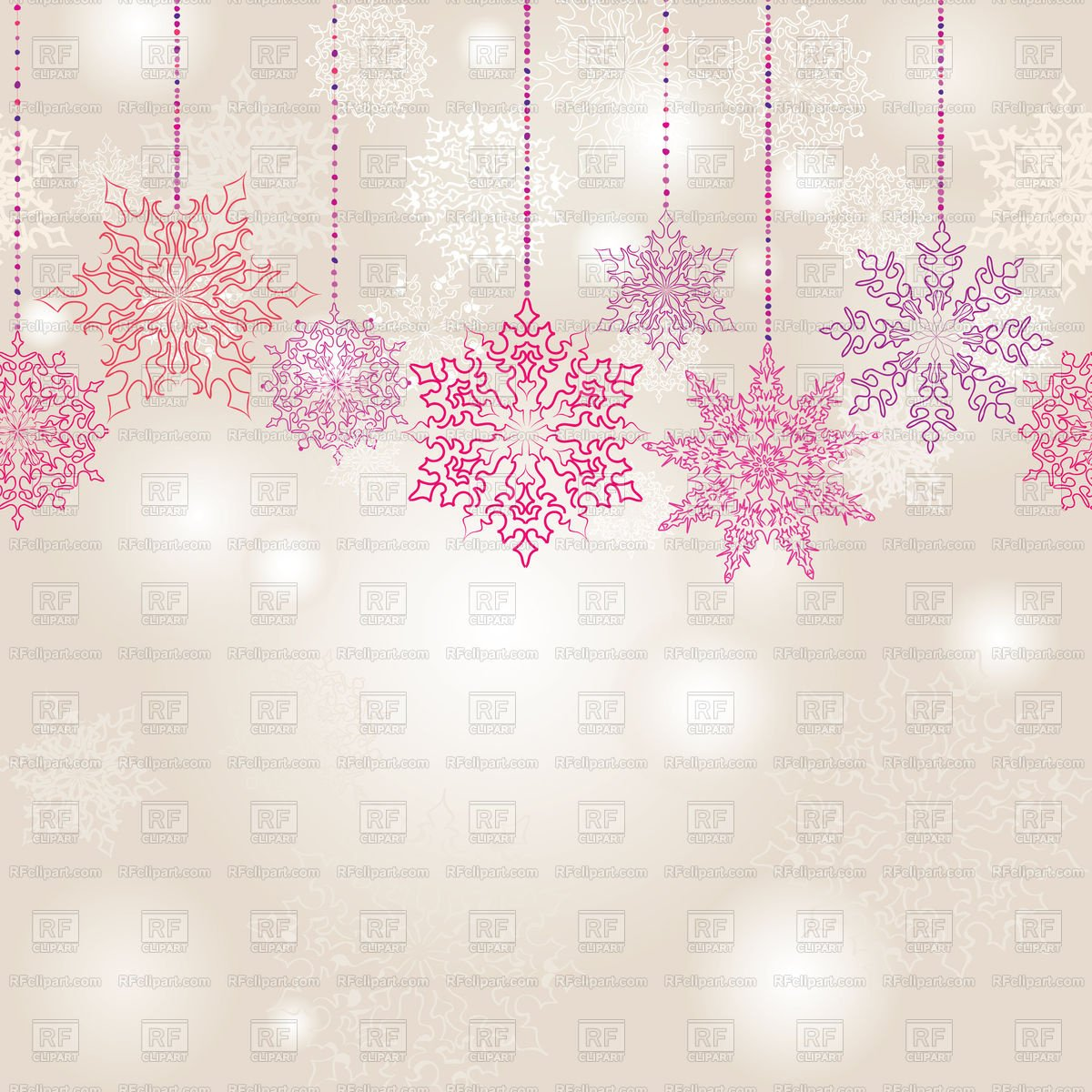 Snow blur pattern Christmas Winter holiday snowy nature 1200x1200