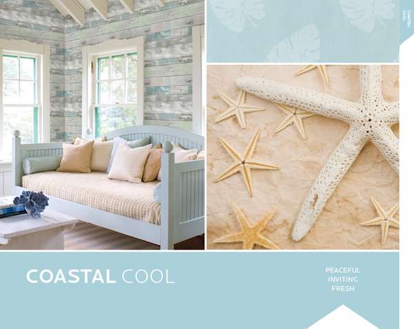 HGTV Home Wallpaper Collections II by Sherwin Williams] 600x477