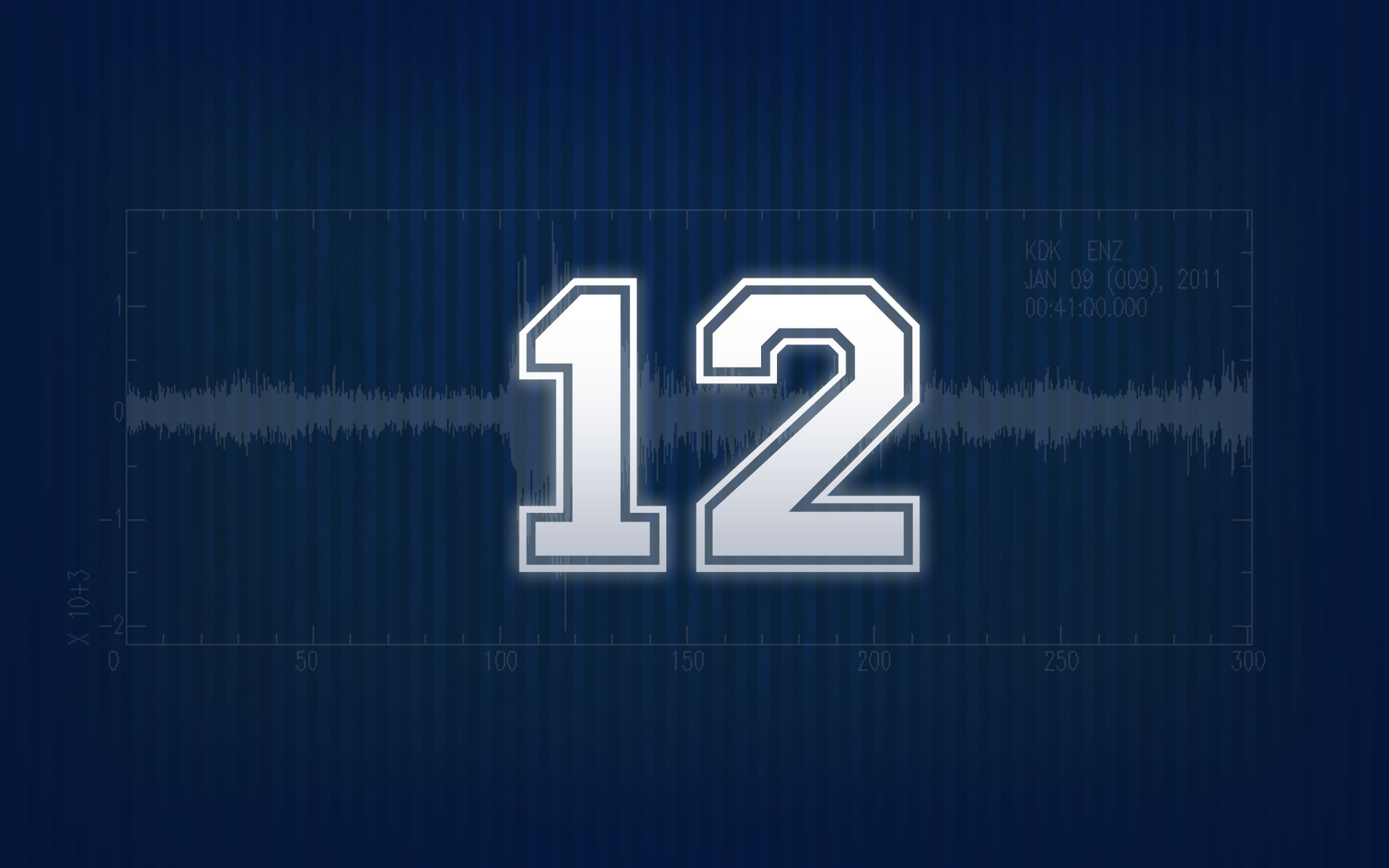 Free Download Seahawks 12th Man Wallpaper 454903 1920x1200 For