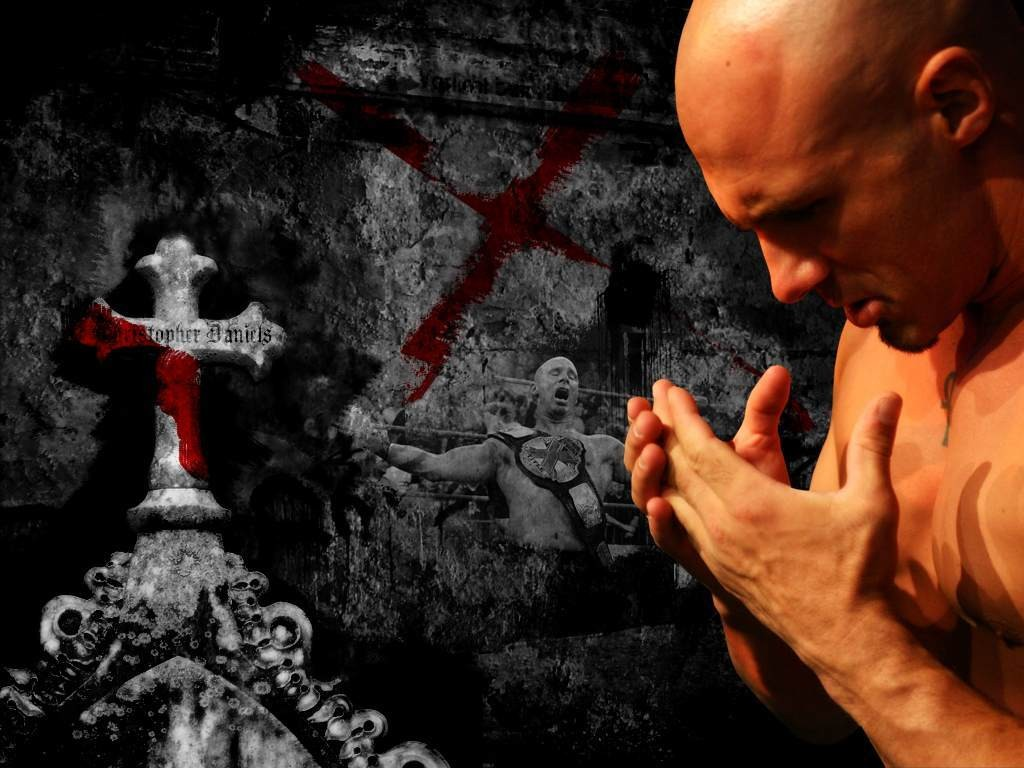 Wrestling wallpaper wwe wallpaper wallpaper desktop backgrounds 1024x768