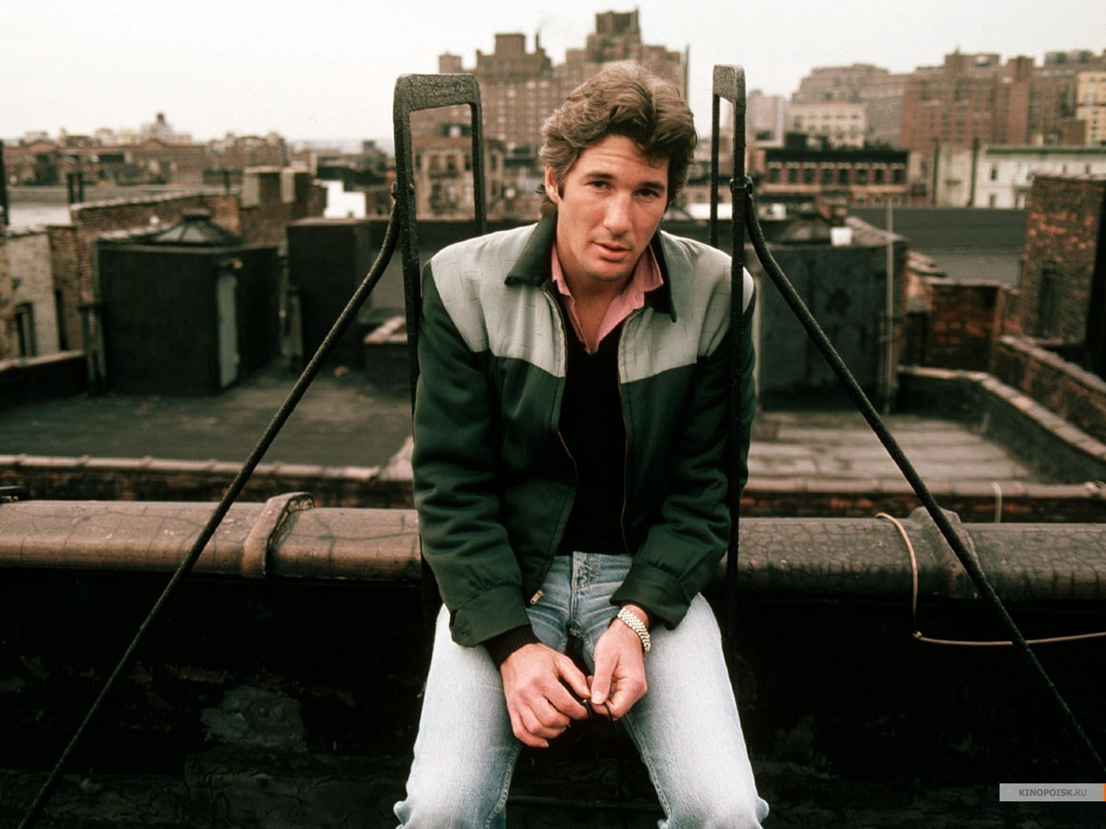 Richard Gere images Richard Gere HD wallpaper and background 1600x1200