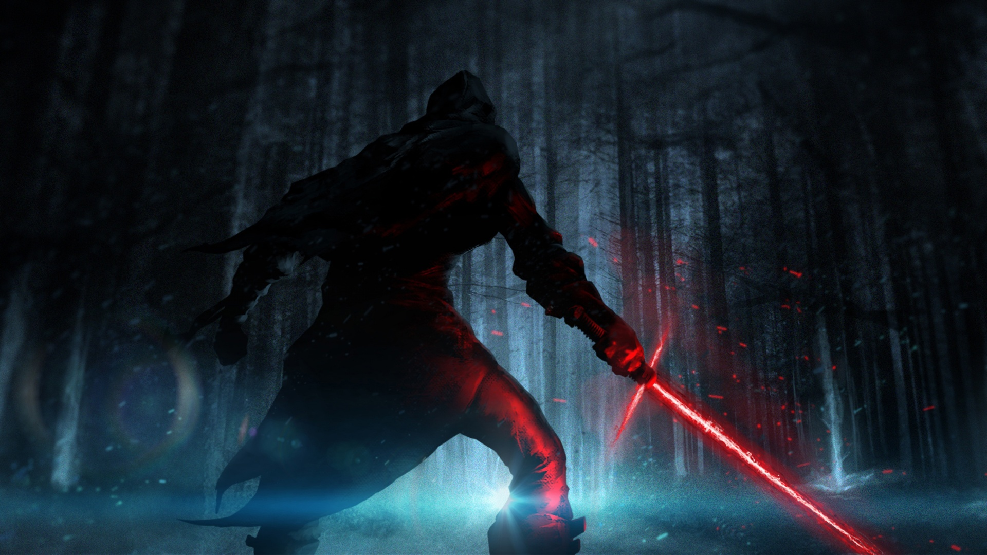 Star Wars Episode VII The Force Awakens Wallpapers HD Wallpapers 1920x1080