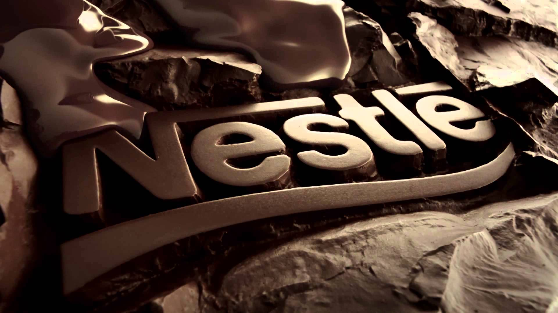 Nestle HD Wallpapers 1920x1080