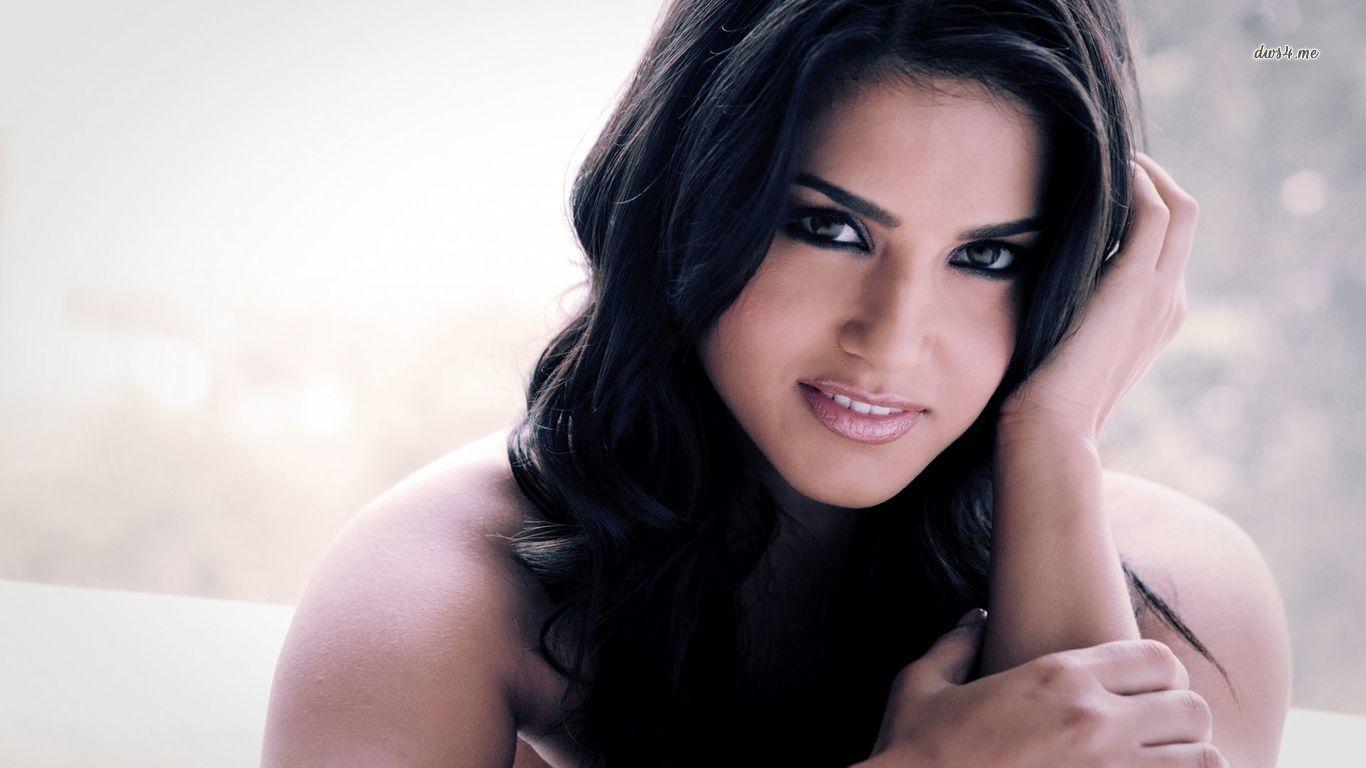 Sunny Leone Ozadje za namizje - ozadja-7706