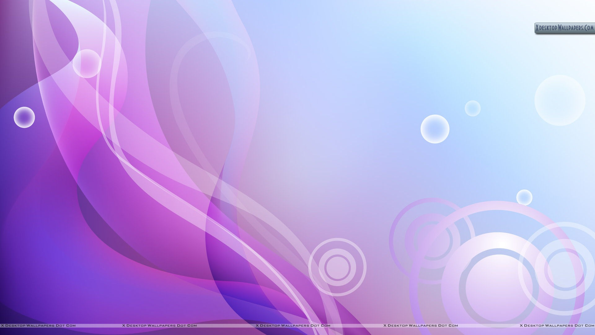 Nice Abstract Background Wallpaper 1920x1080