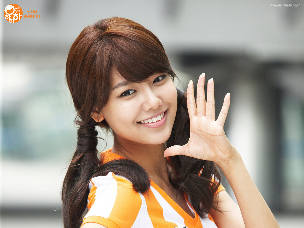 Free Download Girls Generation Sooyoung Wallpaper Hd By