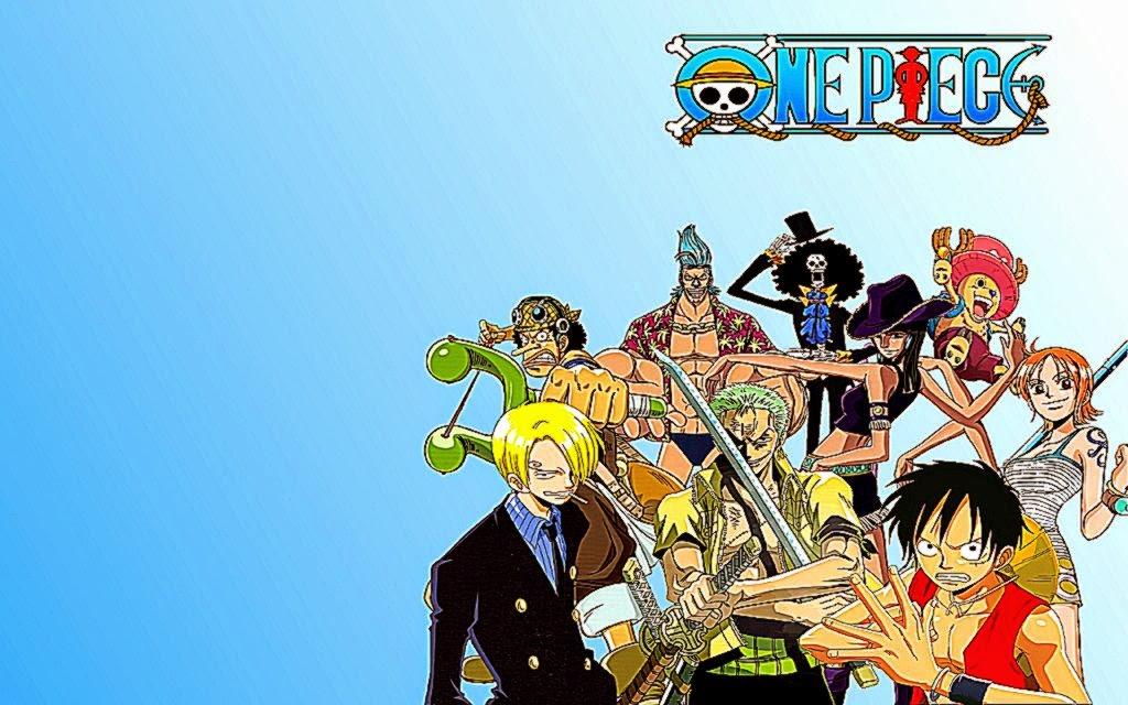 One Piece Wallpaper hd 1080p One Piece Wallpaper Tablet hd 1024x640