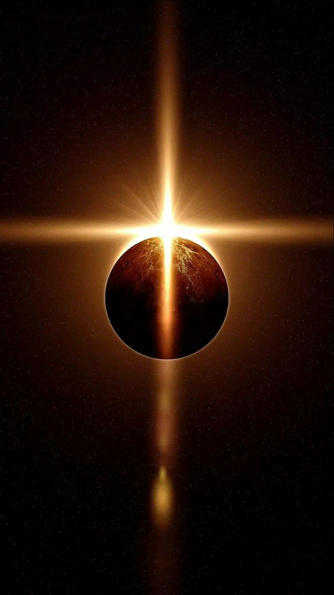 65 Eclipse Laptop Wallpapers   Download at WallpaperBro 1080x1920