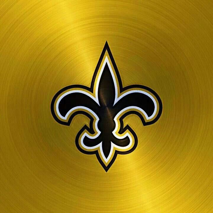 Saints wallpaper Saints and LSU Pinterest 720x720