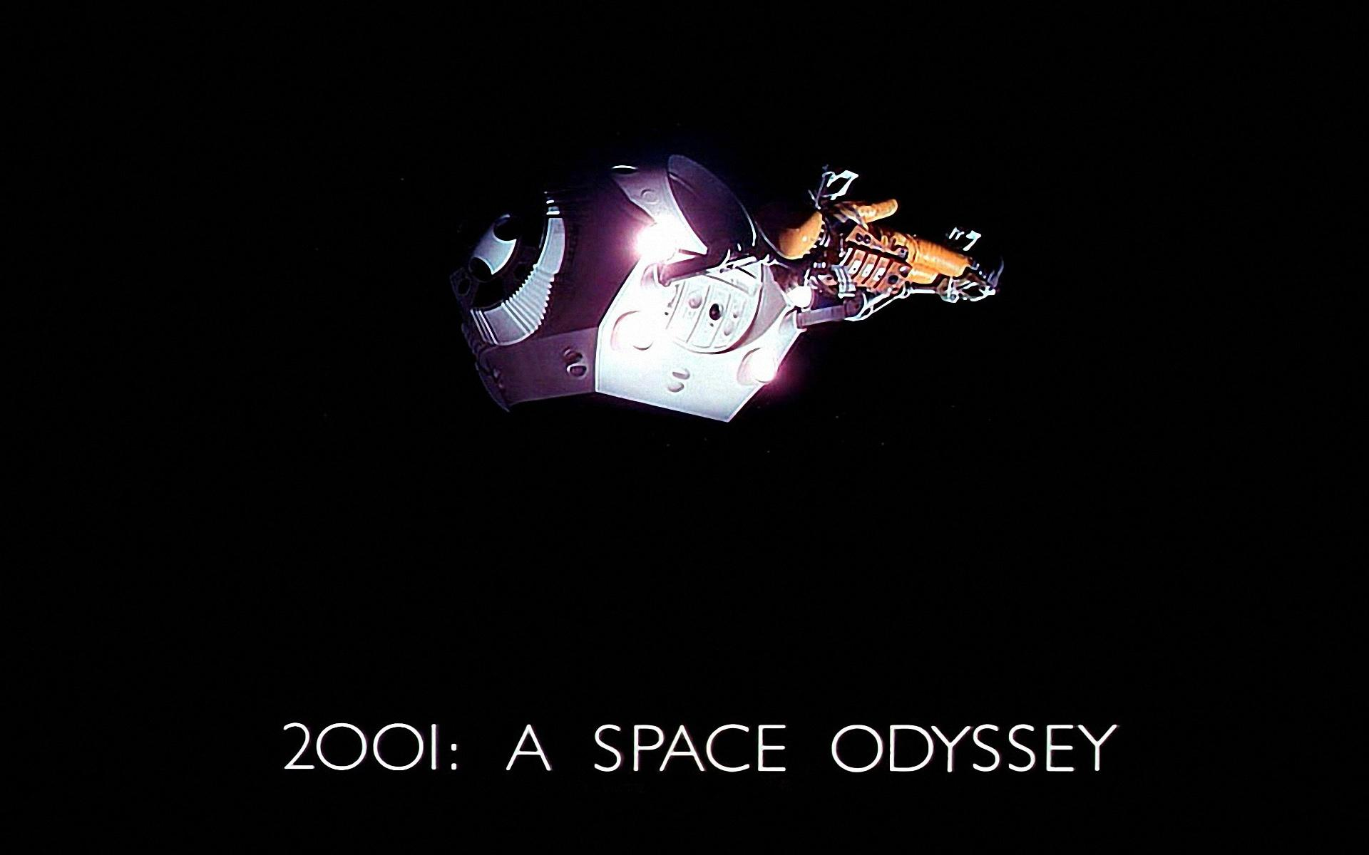 X rated space odyssey 3d cartoon nackt scene