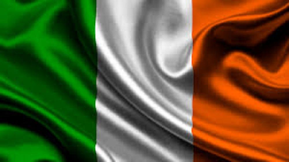 Irish Flag Desktop Wallpapers  HD Backgrounds Of Your