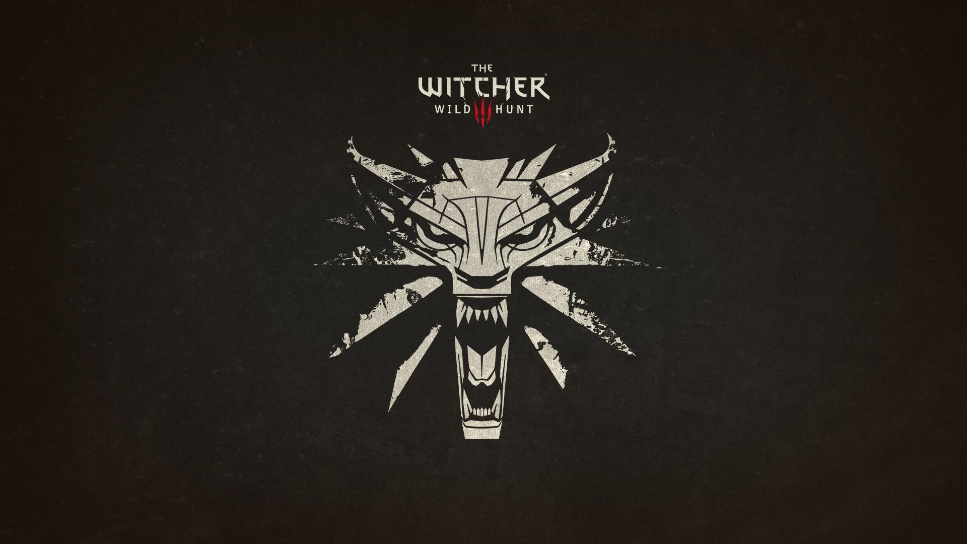 Witcher 3 Wallpaper HD - WallpaperSafari