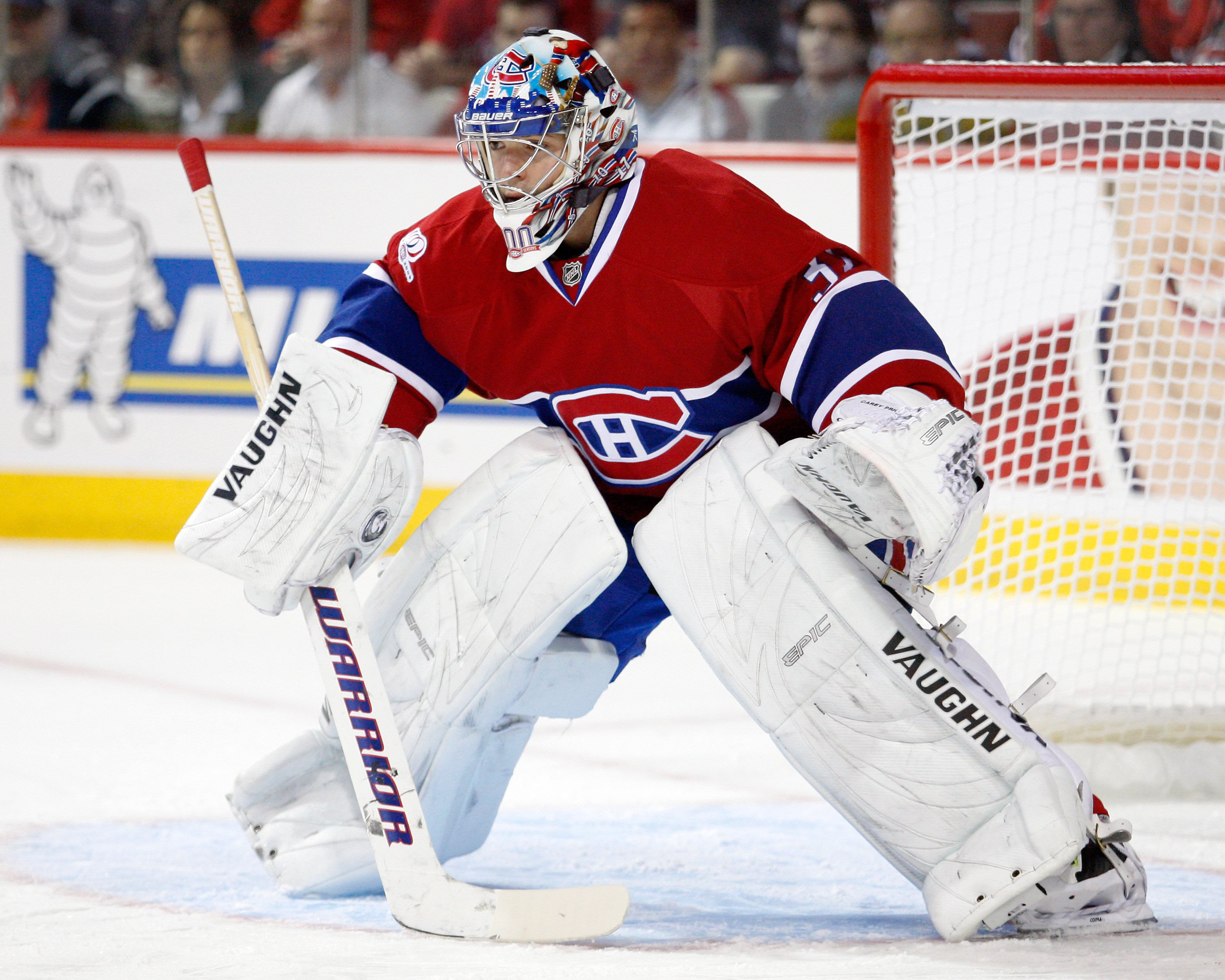 Carey Price Wallpapers Montreal Habs Montreal Hockey 18 3000x2400