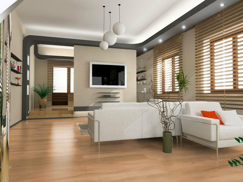 Install tile shower floor 4 in Clearwater FL hardest hardwood 800x600