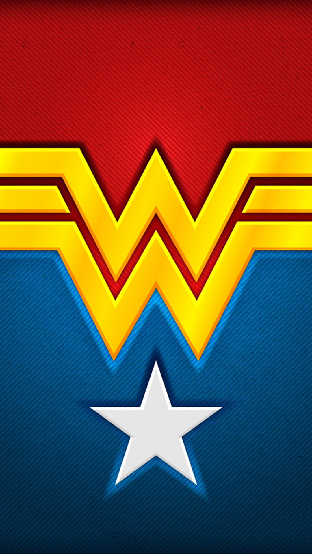 Free Download Wonder Woman Hd Wallpaper Iphone 6 Plus
