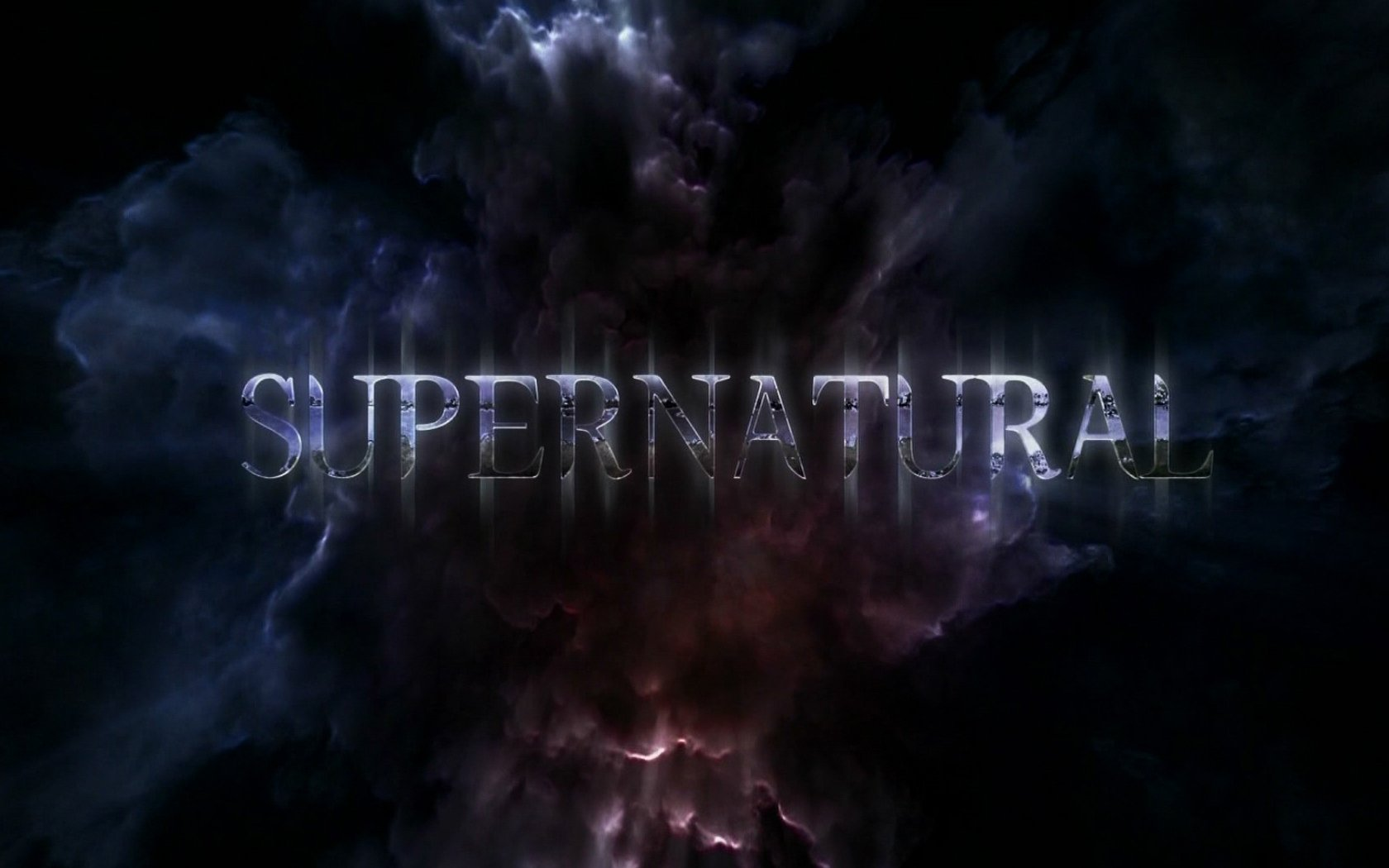 Showing Gallery For Supernatural Logo Wallpaper