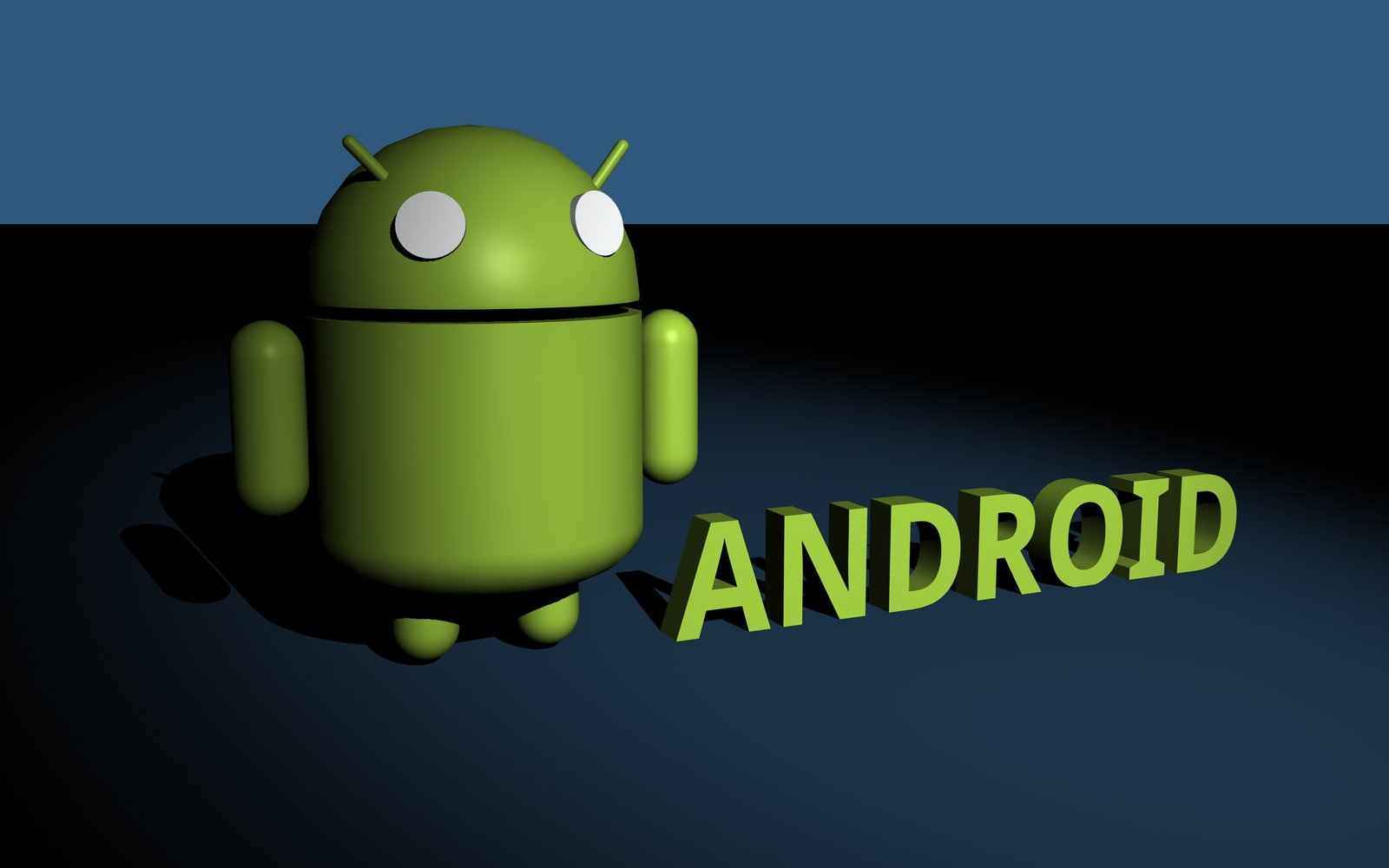 Free Download Android Background Hd Wallpaper Details 1600x1000