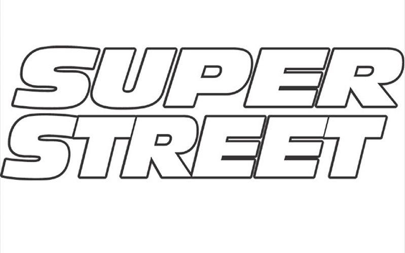 super street magazine wallpapers
