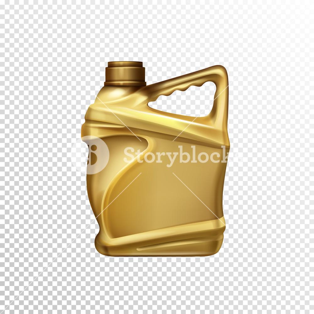 Engine oil car lubricant or gasoline additive blank plastic 1000x1000
