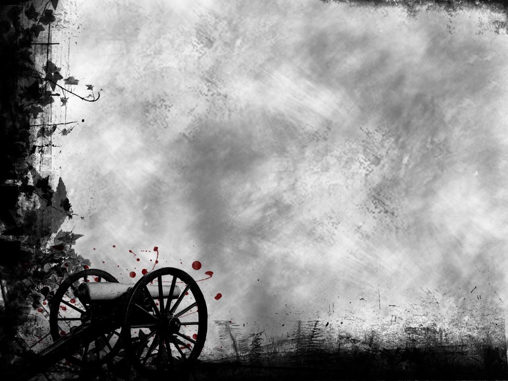 Civil War Backgrounds For Powerpoint Civil war by rebelassasin311 1024x768