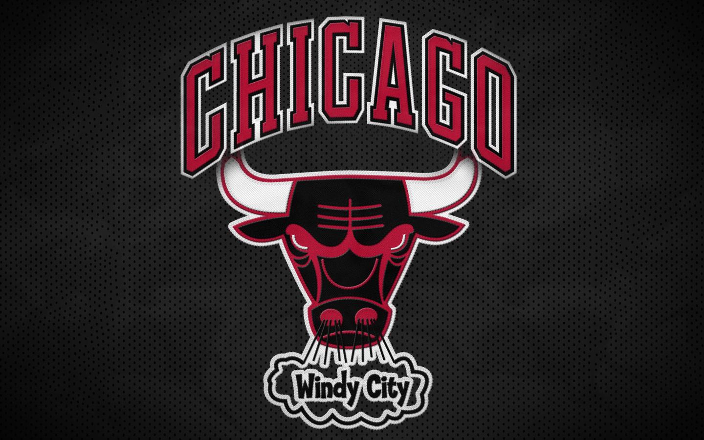 Fondo no encontrado para Bulls Wallpaper fondos de chicago bulls 4 1440x900