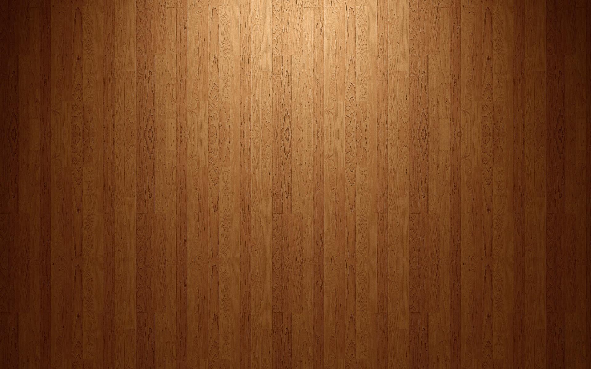 wallpapers flooring hardwood kitchen wallpaper addetails floor 1920x1200