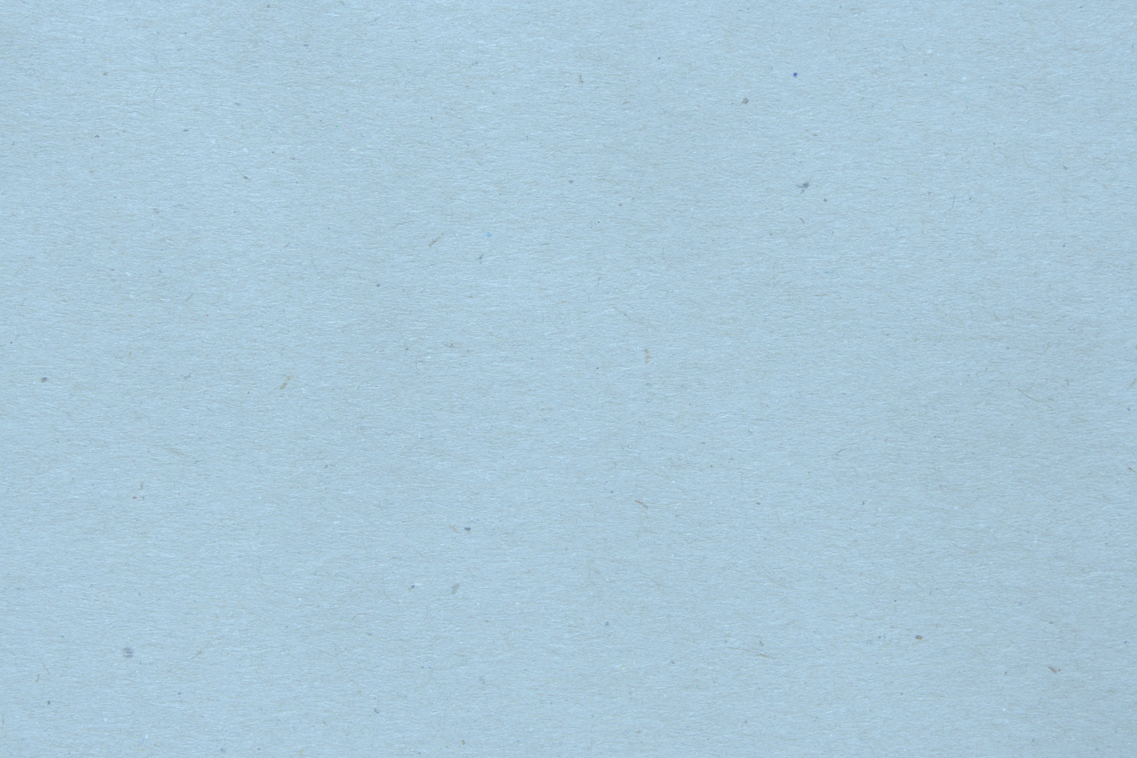 light blue leather background - photo #41