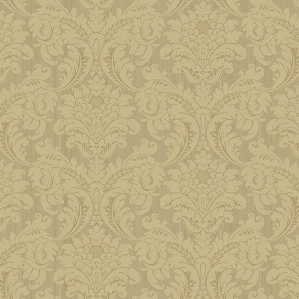 Gray And Gold Wallpaper Wallpapersafari