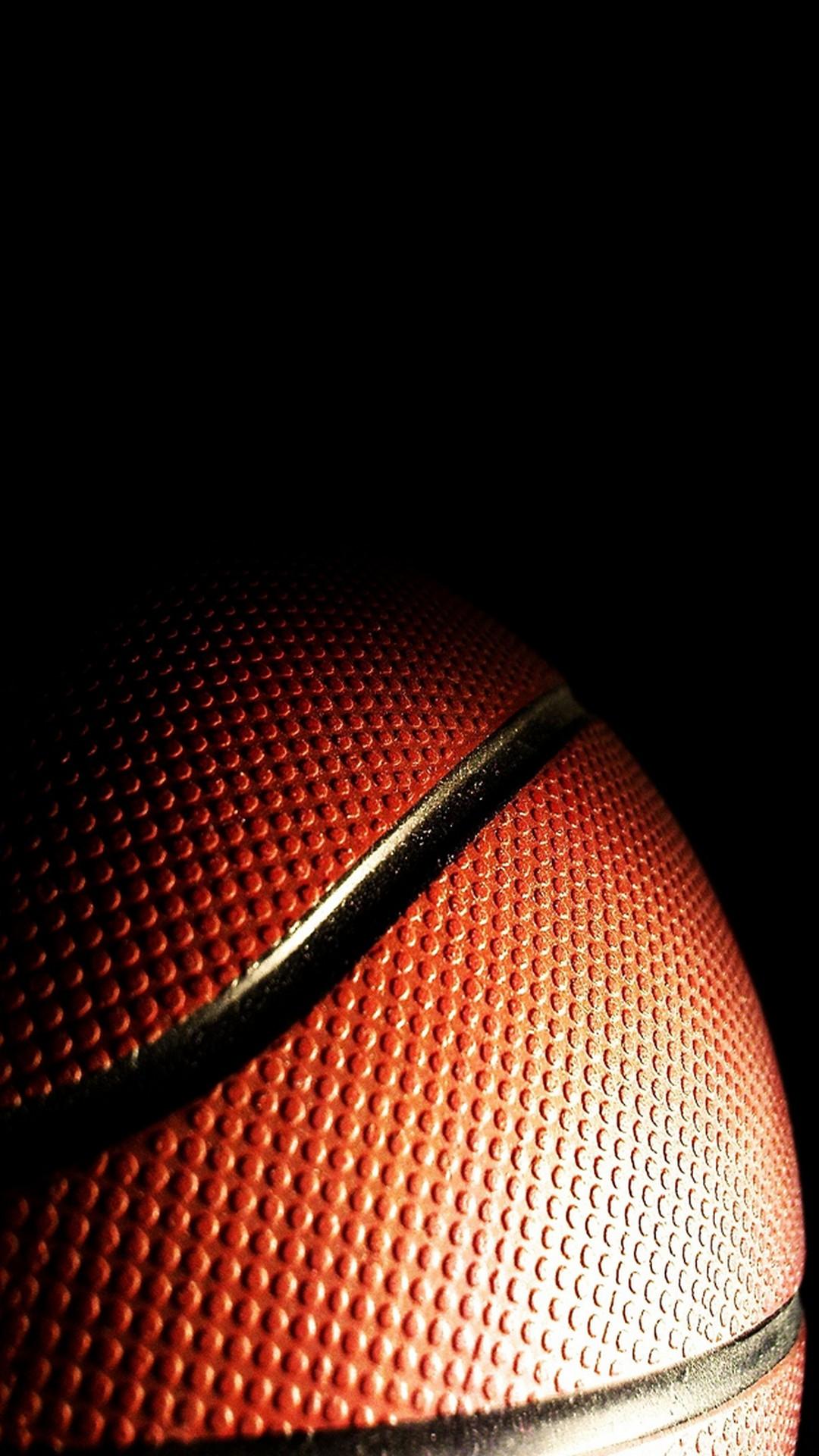 NBA iPhone 7 Wallpaper 2020 Basketball Wallpaper 1080x1920