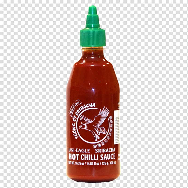 Sweet chili sauce Thai cuisine Sriracha sauce Hot Sauce Chili 800x800