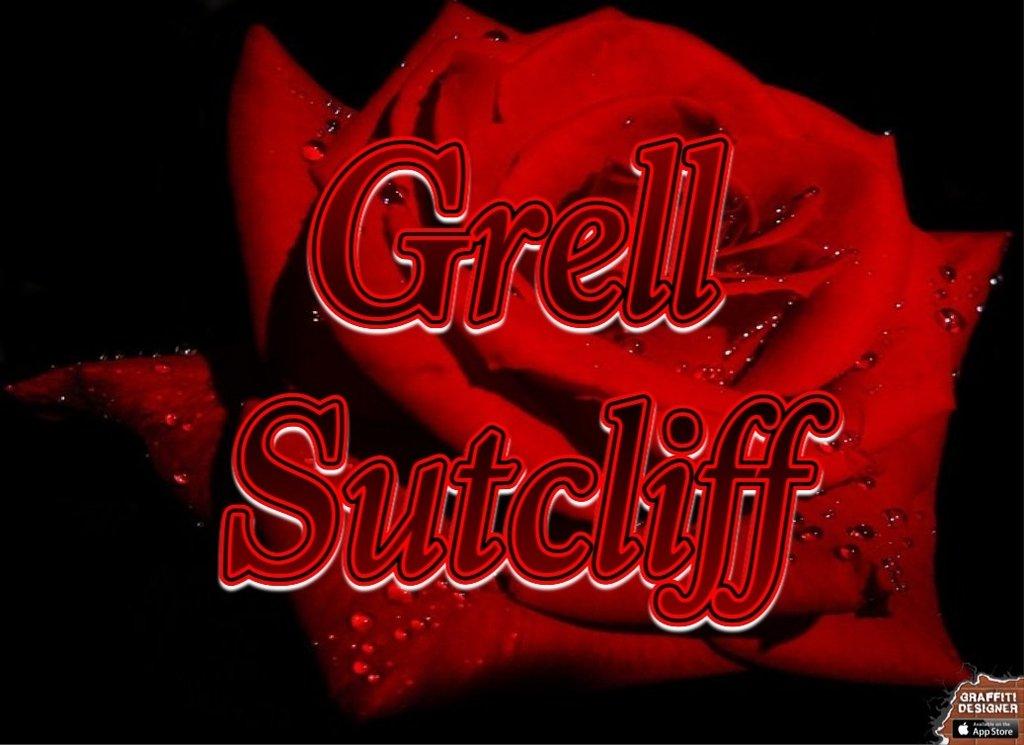 Grell Sutcliff wallpaper by Xendrak18 1024x745