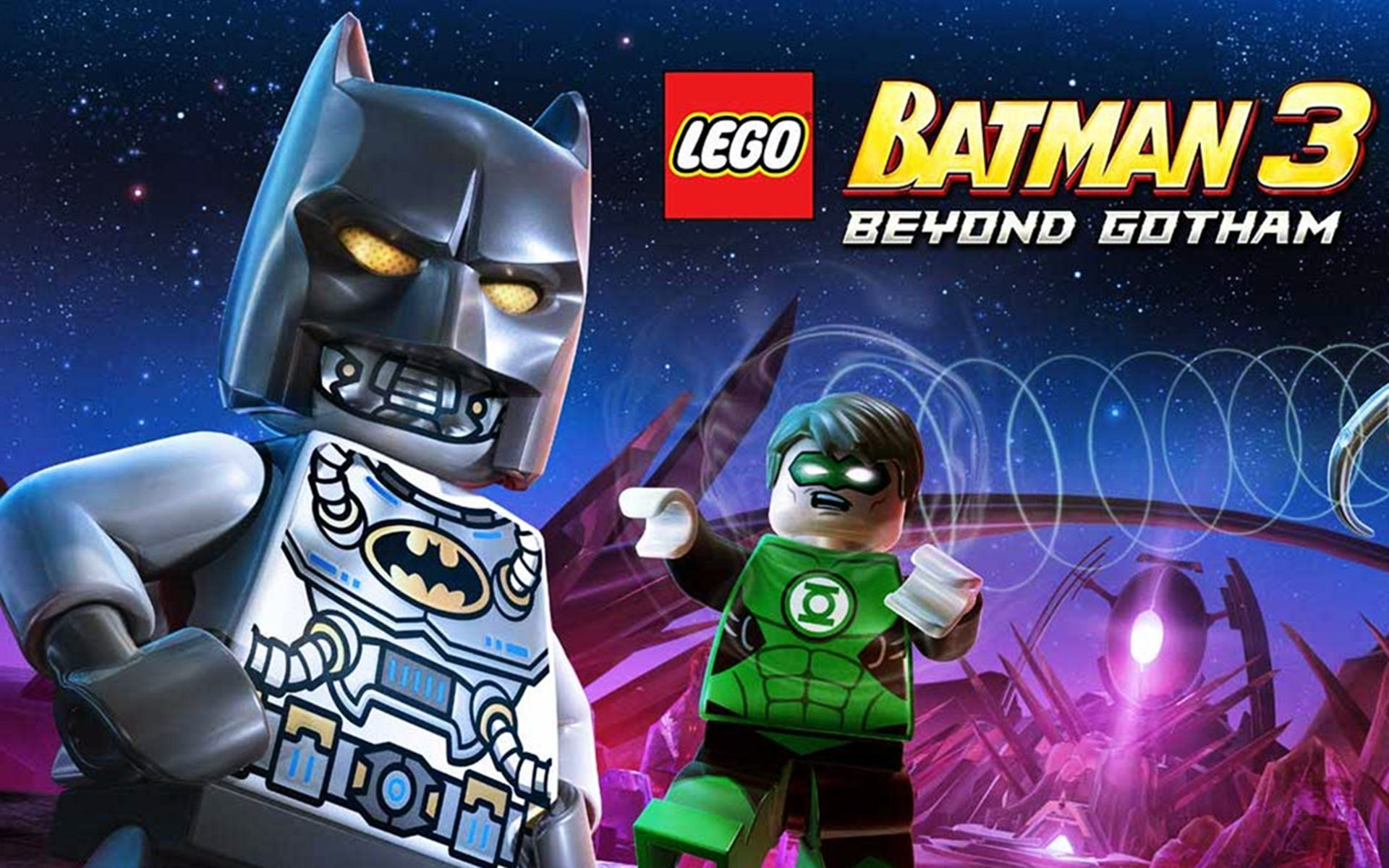 Interested in Lego Batman 3: Beyond Gotham Cheat Codes? Lego Batman 3: Beyond Gotham came out for the PS4 and other platforms in 2014. As a result, interested individuals should have no problems finding out information about its cheats and its other content.