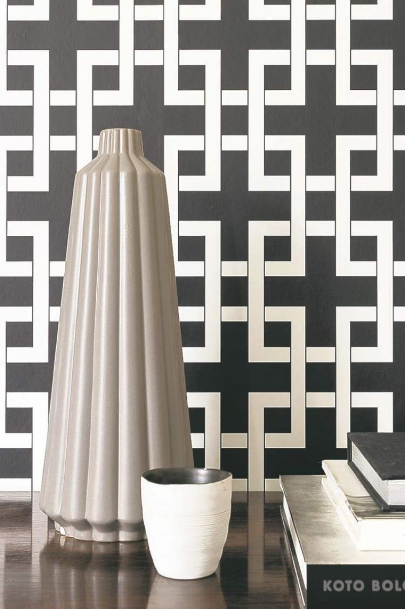 Versatile wallpaper making big comeback   Winnipeg Press Homes 800x1201