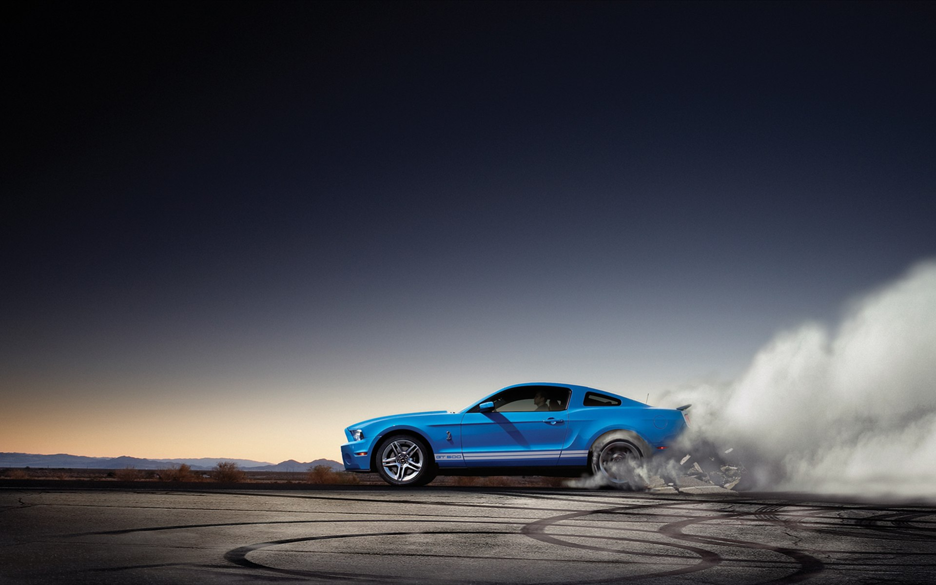 Ford Wallpaper backgrounds In HD for Download 1920x1200